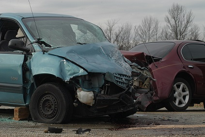 Fatal Car Accident In Madison Wi