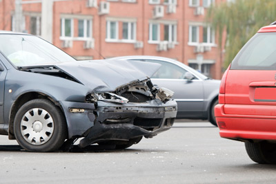Madison car accident lawyers