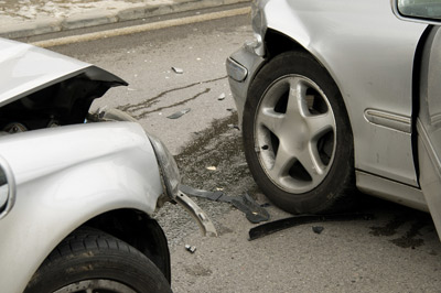Middleton car accident lawyers