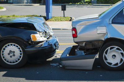 Car Accident Attorney Madison Wi