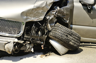 Verona car accident lawyers