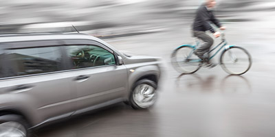 Madison bicycle accident injury attorneys