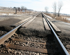 Madison Train Accident Lawyers