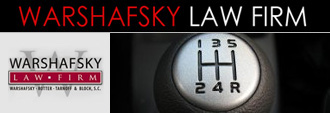 Madison Car Accident Attorneys