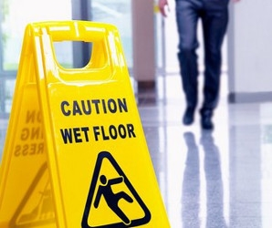 Property Liability Injury Lawsuit Wisconsin