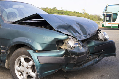 McFarland car accident lawyers