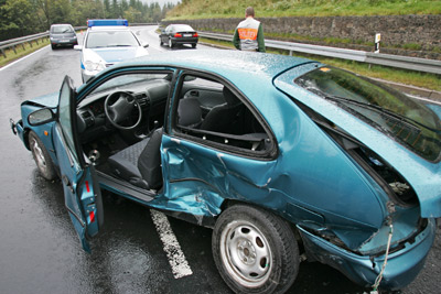 Stoughton car accident lawyers