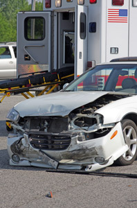 Waunakee car accident lawyers